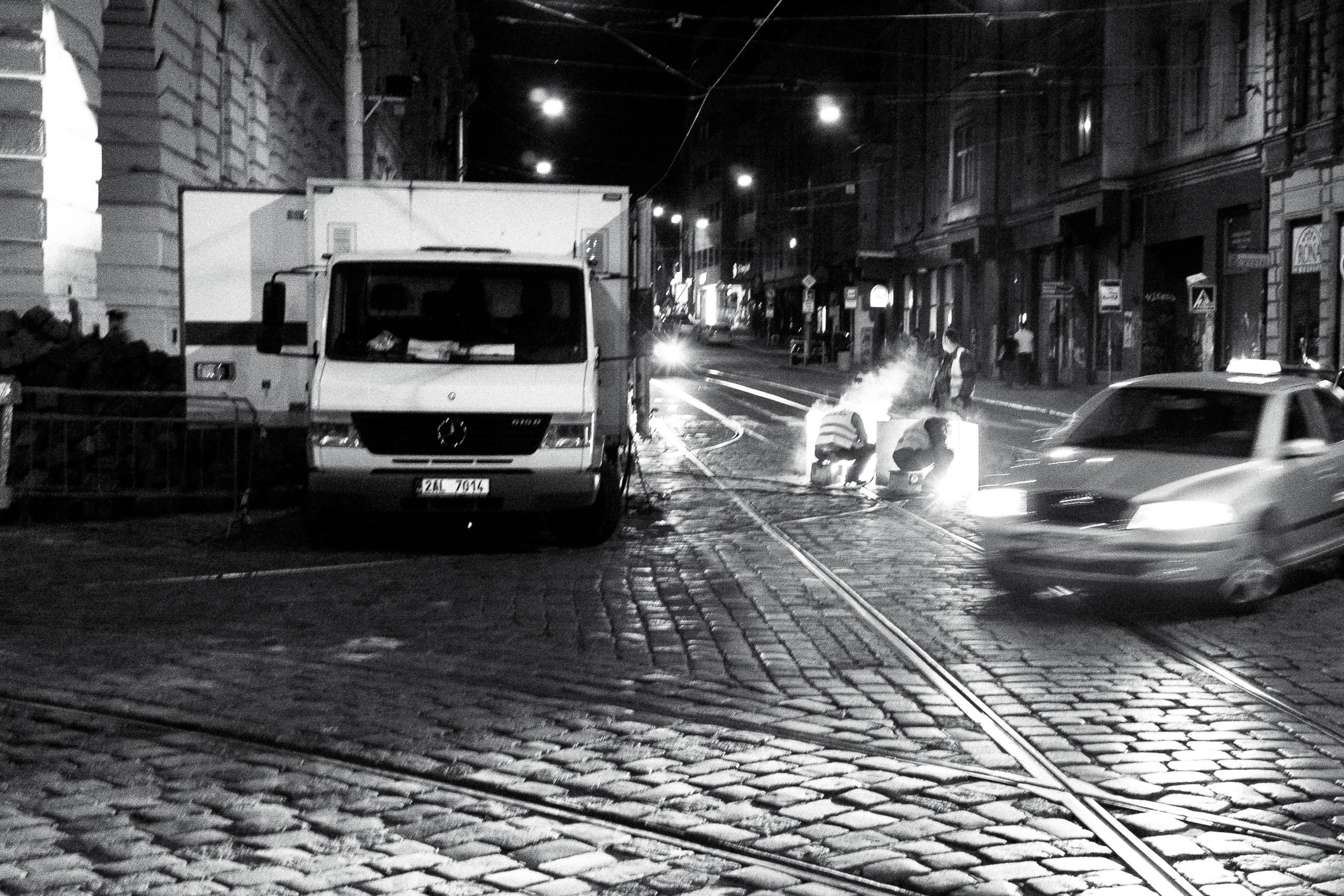 Sven-Michael---S-2014--9-[working-streets]---©-Sven-Michael-Golimowski.jpg